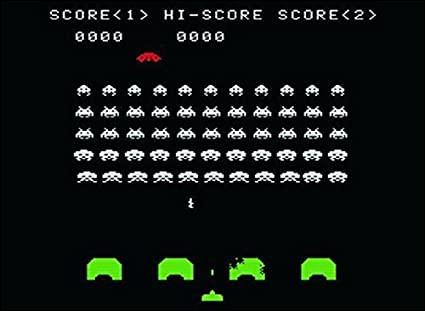 Quel est ce jeu vidéo ?