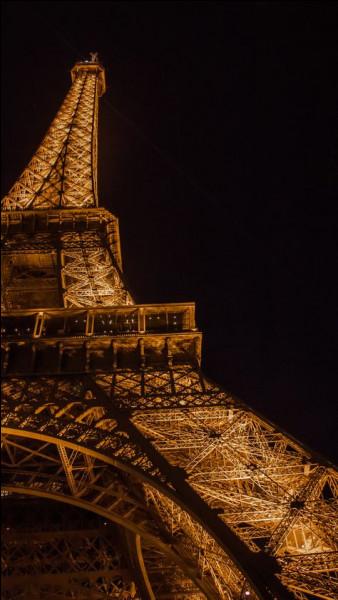 Qui préside la France jusqu'en 1969 ?