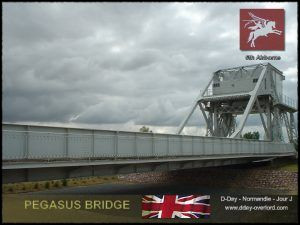 Quelle est la date du débarquement allié sur les plages de Normandie ?
