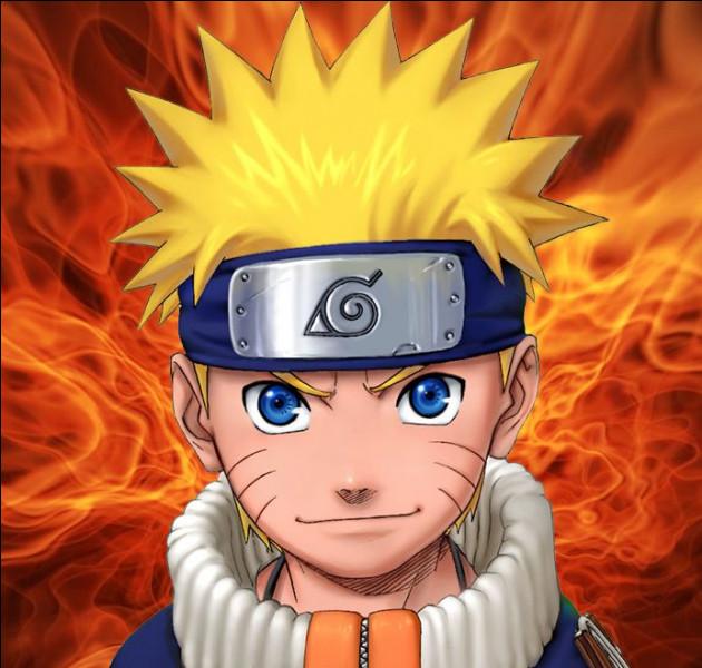 """Naruto"", est-ce un roman ou un manga ?"