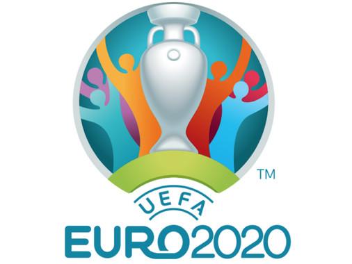 EURO 2020 - Groupe A