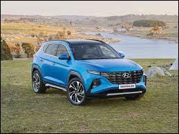 H : De quel pays est originaire le constructeur automobile Hyundai ?