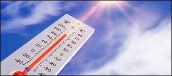 Quelle température te va le mieux ?