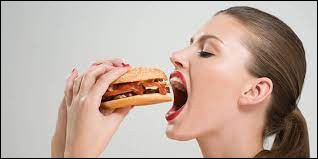 Que préfères-tu manger ?