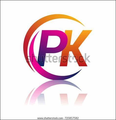 """Que signifie donc """"Pk"""" ?"""
