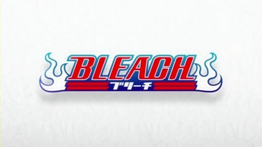 Qui est ce personnage ''Bleach'' ?