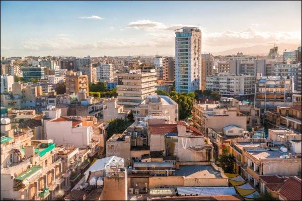 Quelles sont les langues officielles à Chypre ?