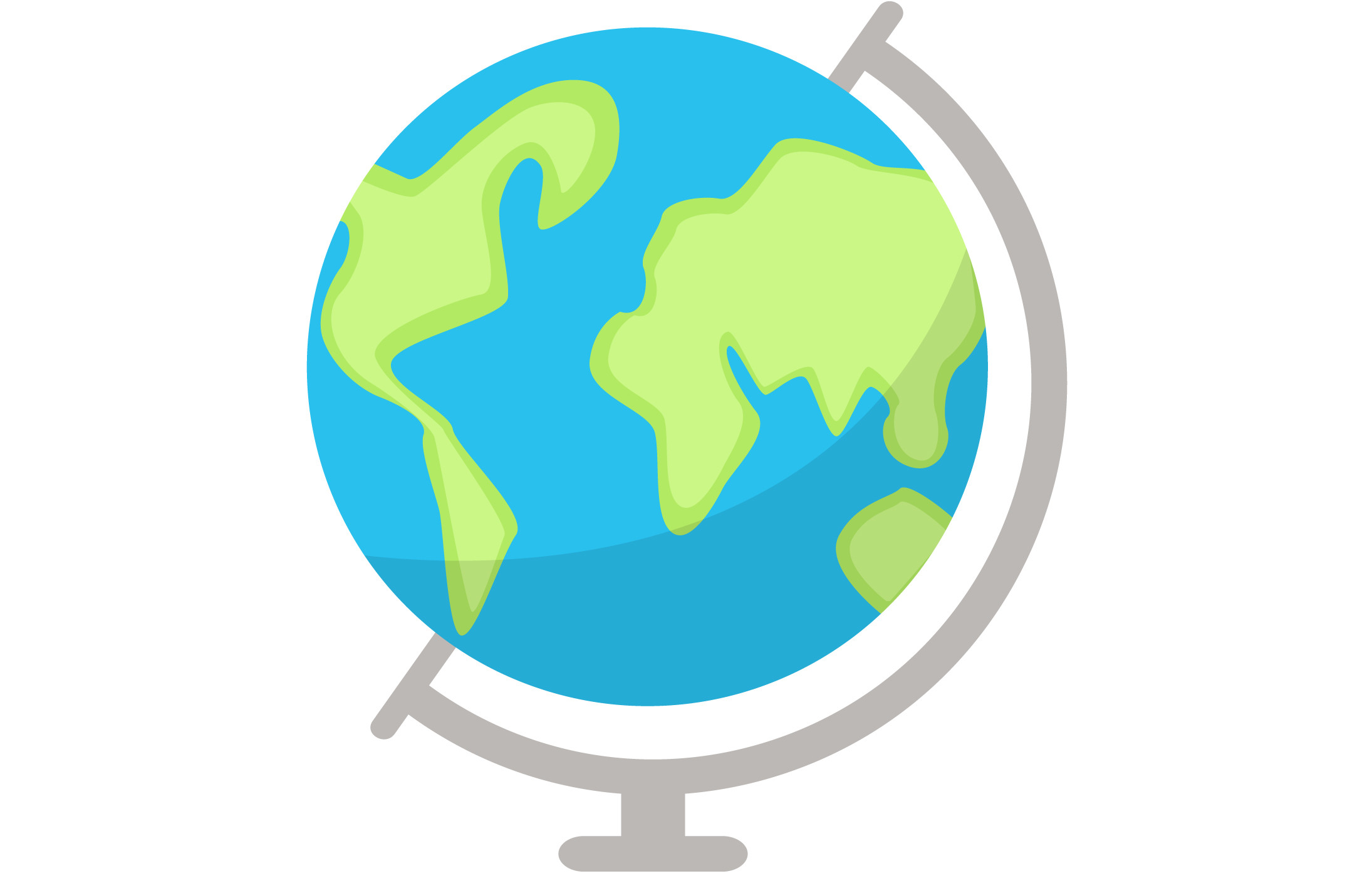 10 questions sur la géographie