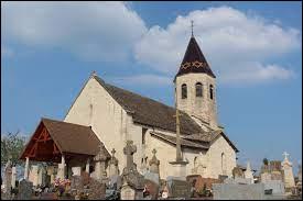 Gorrevod est un village Aindinois situé en région ...