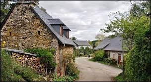 Saint-Hilaire-Luc est un village Corrézien situé en région ...