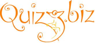 Quizz.biz, le site le plus chic !
