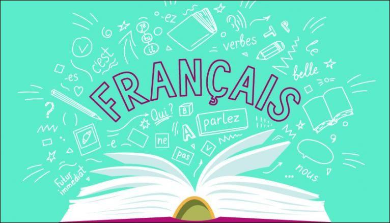 Français : Combien y a-t-il de verbes conjugués dans une phrase simple ?
