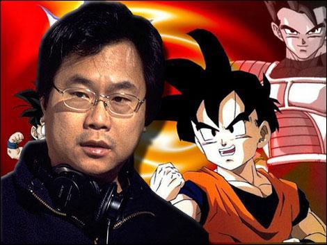 Qui est le réalisateur de Dragonball Evolution ?