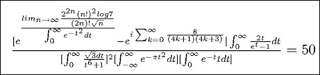 Pour multiplier deux fractions, il est plus simple de…