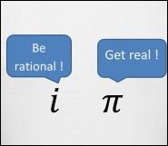 Et enfin, dernière question : diviser une fraction par une autre, c'est… (plusieurs réponses attendues)