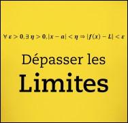 Soit un nombre aⁿ [lisez « a exposant n »]. Sous quelle forme peut-on développer ce nombre ?