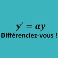 [3e Maths I] — Révisions autour du calcul numérique