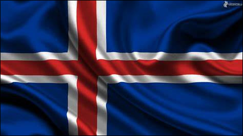 Et la capitale de l'Islande est :
