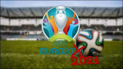 Combien de pays sont hôtes de l'Euro 2021 ?
