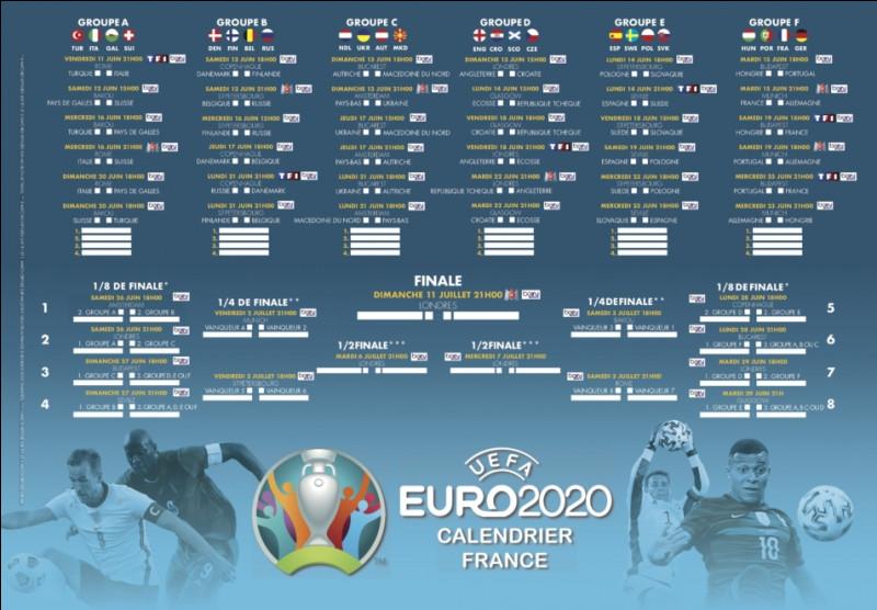 Quel pays détient le plus grand nombre de défaites dans cette compétition ?