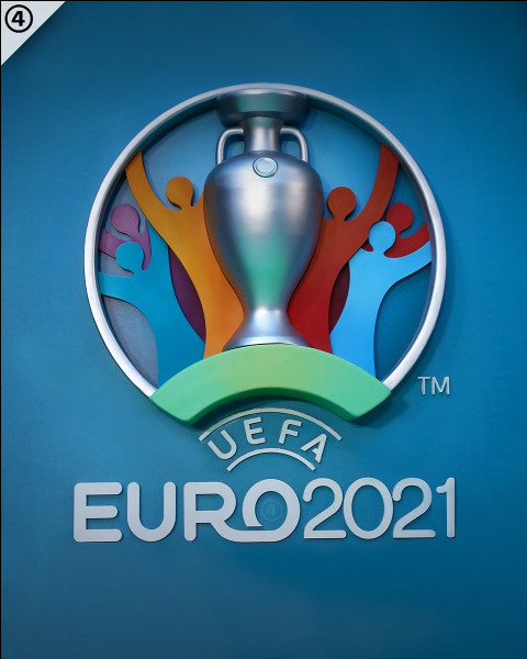 Quel joueur a mis fin au rêve des Français de remporter l'Euro 2016, lors de la finale contre le Portugal ?