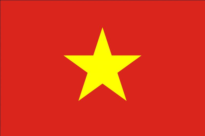 Quelle ville du Vietnam a été appelée Saïgon jusqu'en 1975 ?