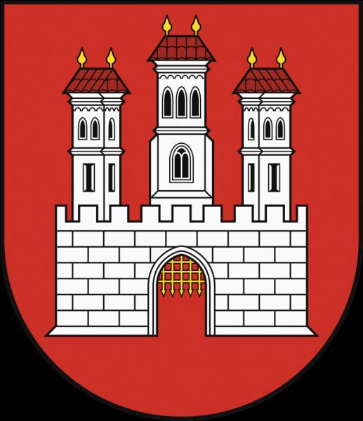 Jusqu'en 1919, quel nom portait la ville de Bratislava, la capitale de la Slovaquie ?