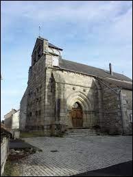 Saint-Avit est une commune Puydômoise située dans l'ex région ...