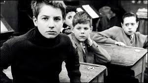 Quel est le nom de l'adolescent interprété par Jean-Pierre Léaud qui se rebelle contre la société dans ''Les Quatre Cents Coups'' de François Truffaut ?
