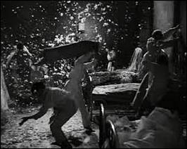 """""""Zéro de conduite"""" est le titre d'un film sorti en 1933 sur une rébellion dans un pensionnat. Qui est le réalisateur ayant donné son nom à un prix décerné chaque année ?"""