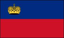 Quelle est la capitale du (petit pays du) Liechtenstein ?
