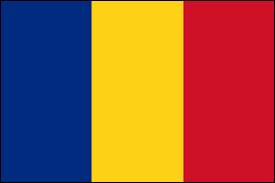 Quelle est la capitale de la Roumanie (ne confondez pas avec la Hongrie) ?