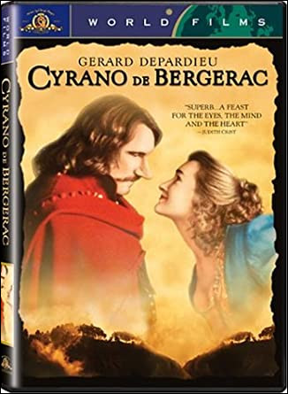 "Dans ""Cyrano de Bergerac"", Edmond Rostand s'est inspiré de Savinien de Cyrano qui était..."