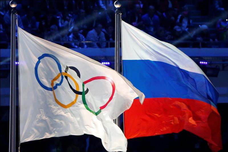 Quels pays ne participent pas aux Jeux olympiques 2020 et pourquoi ?