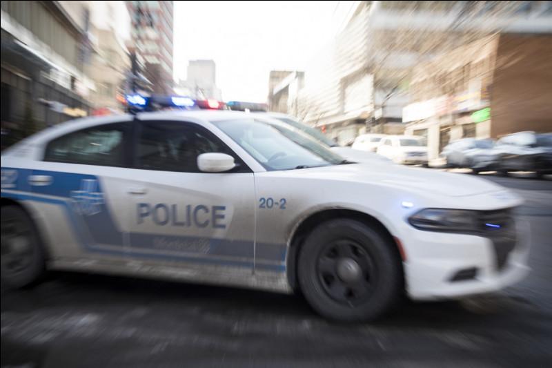 5 juillet : Un jeune homme de 21 ans a été trouvé sans vie dans un quartier de Montréal. La police a-t-elle trouvé l'assassin ?