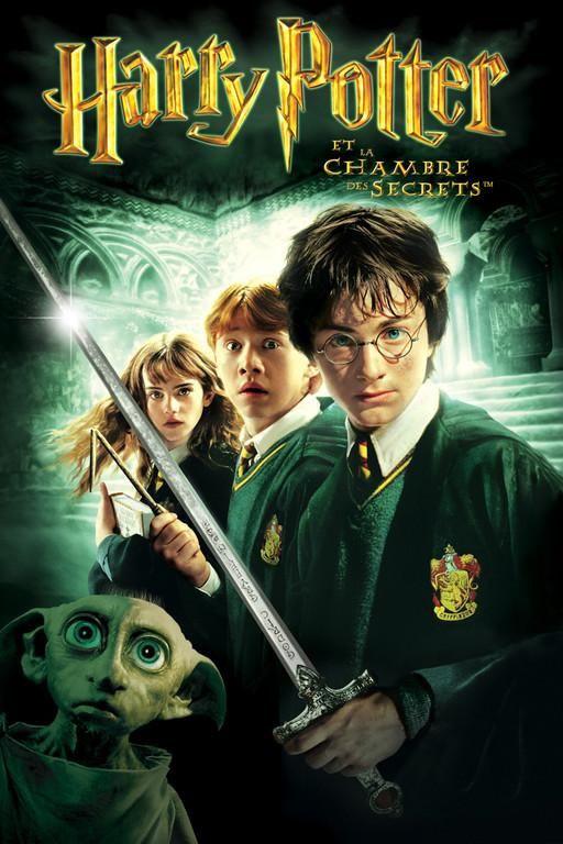 À quel personnage de Harry Potter correspondent ces emojis ? (2)