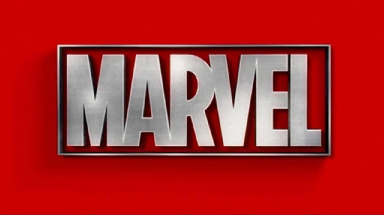 Les personnages Marvel