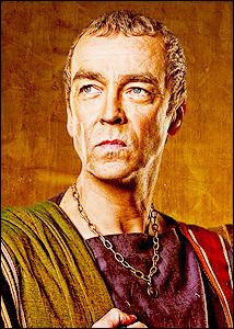 Qui était le laniste propriétaire de l'école de gladiateurs à Capoue où était le célèbre Spartacus ?