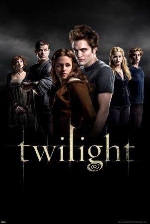 À quel personnage de Twilight correspondent ces émojis