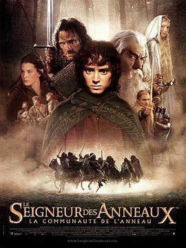À quel personnage du ''Seigneur des anneaux'' et du ''Hobbit'' correspondent ces emojis