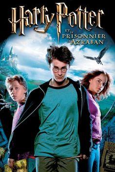 À quel lieu de ''Harry Potter'' correspondent ces emojis