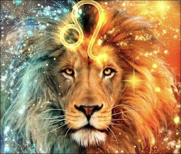 Le Lion est un signe du Zodiaque. À quelle période de l'année correspond-il ?
