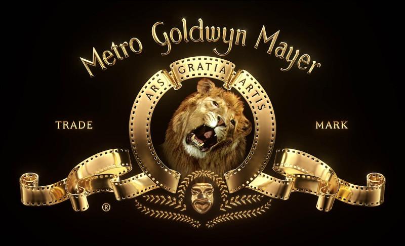 """""""Metro Goldwyn Mayer"""" est une société de production et de distribution américaine pour le cinéma et la télévision. Qui est son fondateur ?"""