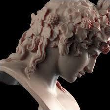 Lors de la guerre de Troie, pour qui Hermès prend-il parti ?