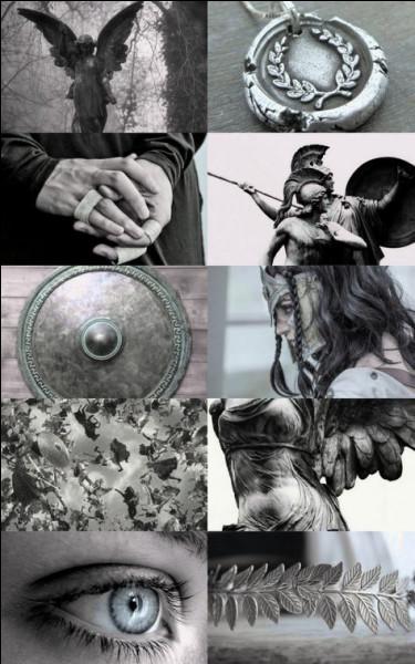 Hermès est l'un des dieux les plus bienveillants à l'égard des hommes : que va-t-il leur offrir ?