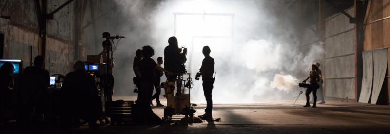 Quel film a marqué la première collaboration entre le réalisateur Martin Scorsese et l'acteur Leonardo DiCaprio ?