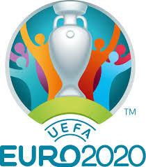 L'UEFA Euro 2020