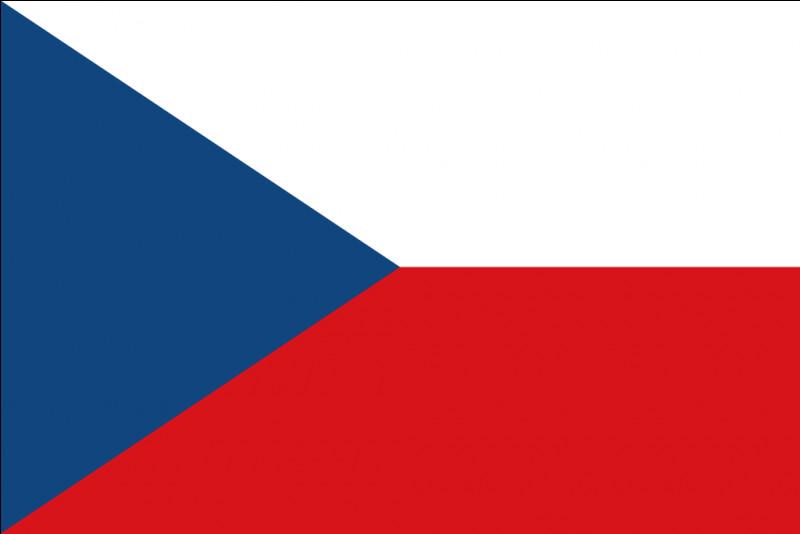... Tchéquie en tchèque ?