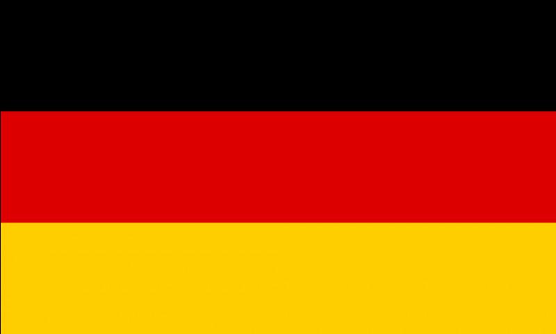Comment dit-on Allemagne en allemand ?