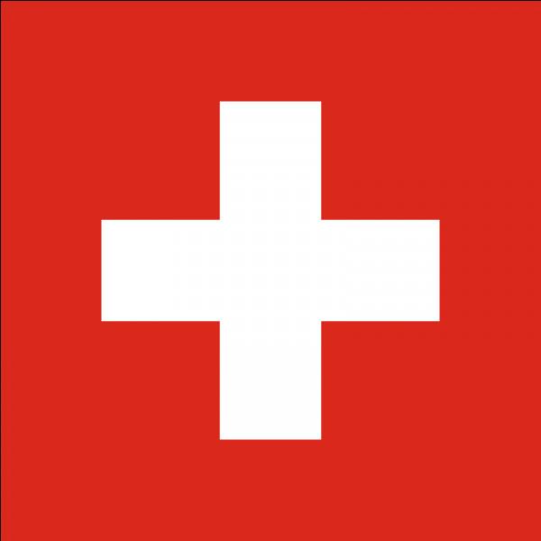 ... Suisse en allemand et en italien ?